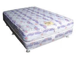 spring mattress home u0026 office furniture philippines