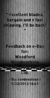 Woodworking Machinery For Sale On Ebay Uk by Very Fast Delivery Great Thank You Wallace Fishing Http Stores