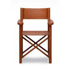 chaise r alisateur chaise de metteur en scène tous les fabricants de l architecture