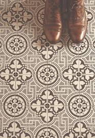 original style tiles tile manufacturer and supplier monochrome