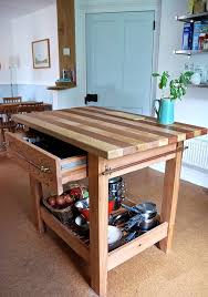bespoke kitchen islands bespoke kitchen island by the carpentry company
