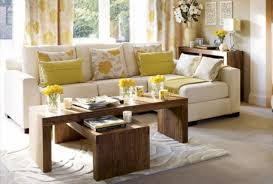 decor ideas for small living room decorating ideas for a small living room for small living