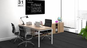 Office Chair Malaysia Promotion Bristol Office Furniture Manufacturer Chairs Tables Open Plan