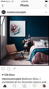 frightening gold color wall paint and cornish photos concept