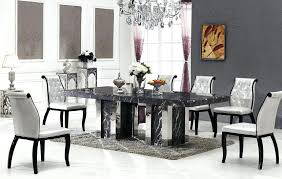 dining room sets on sale marble dining table and chairs mitventures co