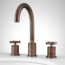 Bathroom Fixtures Brands Bathrooms Design Best Bathroom Faucet Brands Waterfall Bathroom