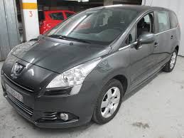 peugeot for sale uk used left hand drive peugeot cars for sale any make and model