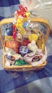 gifts for diabetics 15 best gift baskets for diabetics images on gift