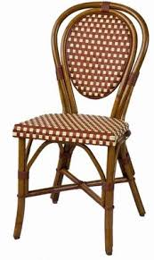 Egg Bistro Chairs Metal Bistro Chairs G A R D E N Pinterest Bistro Chairs