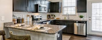 New 50 Stone Tile Apartment by Lc New Albany Park The Exchange Apartment Floor Plans