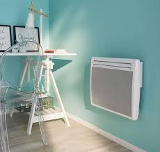 radiateur chambre quel radiateur électrique choisir castorama
