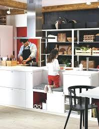 banquette cuisine banquette cuisine ikea cuisine amacnagement et dacco les nouveaux