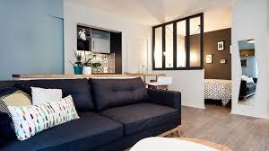 chambre style nordique deco scandinave design scandinave style nordique pastel blanc