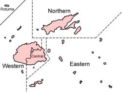 fiji wikipedia