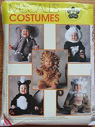 Sewing Patterns Halloween Costumes 34 Patterns Images Sewing Ideas Sewing