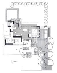 case study houses floor plans 100 case study houses floor plans case study house 8 plans