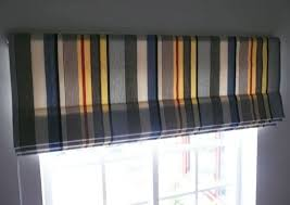 Roman Blinds Made To Measure 40 Best Beautiful Blinds Images On Pinterest Pelmets Roller
