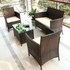 patio chairs on sale terrific big lots patio furniture sale