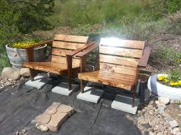 Wood Floor Lamp Plans by Modern Furniture Modern Wood Furniture Plans Medium Cork Throws