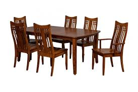 furniture perfect quality of harlem furniture credit card