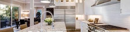 Artistic Kitchen Designs by Kitchen Remodeling U0026 Design Artistic Kitchens Marietta