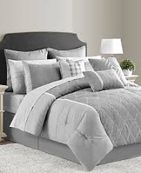 Corvette Comforter Set Comforter Sets King Macy U0027s