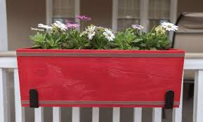 how to build a window flower box how to build a planter box diy outdoor flower box arrow fastener