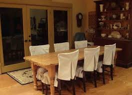 Target Chairs Dining by Dining Room Gratifying Black Dining Room Chairs Target Stunning