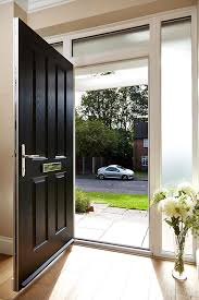 Composite Exterior Doors Composite Grp Doors Gallery Ideas Inspiration Anglian Home