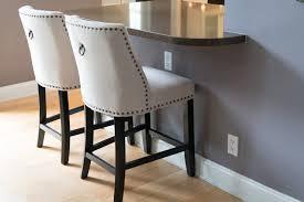 pier one floor ls pier one bar stool stools outdoor medici decoreven