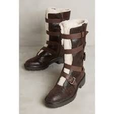 s rylen boots target s rylen boots lace up boots from target com are really cool