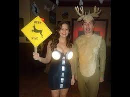 Halloween Costumes Cheap Cute Funny Hilarious Couples Halloween Costume Ideas Mens