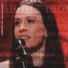 Alanis Morissette Havoc And Bright Lights Disco De Vinil Alanis Morissette Havoc U0026 Bright Lights Armazém