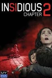 download insidious chapter 2 movie movie hd movies online and