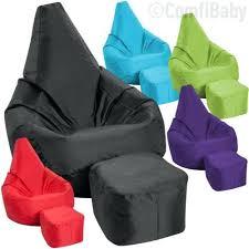 Walmart Bean Bag Chairs Gaming Chair Bean Bagace Bayou Gaming Bean Bag Walmart Game