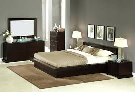 japanese bedroom furniture sets room furniture consignment stores