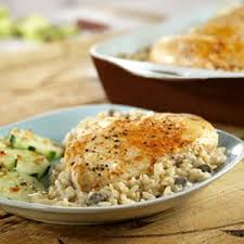 cbell kitchen recipe ideas best 25 cbells chicken and rice ideas on easy