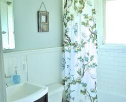 vintage small bathroom ideas vintage small bathroom color ideas gen4congress part 57