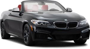 auto bmw used bmw dealership in peoria il