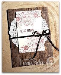 wood words wood words hello friend st a latte leonie schroder