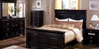 American Freight Bedroom Full Bed Bedroom Sets Cuddle Full Size Bed Sets On Sale