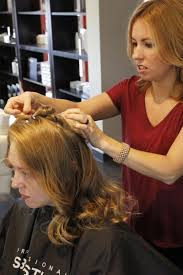 ames salons offer great deals variety to isu students style