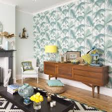 Tropical Colors For Home Interior Decorating With Tropical Colours Ideal Home