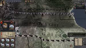 Map Of Kings Landing The Perfect Game Of Thrones Game Is A Pc Mod Techspot