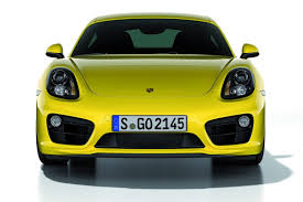 porsche pakistan poll which one would you go for the porsche cayman or alfa romeo 4c