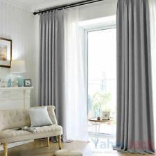 gardinen für badezimmer markenlose gardinen fürs badezimmer ebay