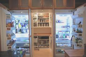 kitchen cabinet companies kitchen amazing high end kitchen cabinet manufacturers popular