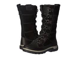 sale ecco boots store amazing selection in