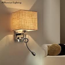 leselen schlafzimmer moderne led wandleuchte innenwandleuchte für schlafzimmer