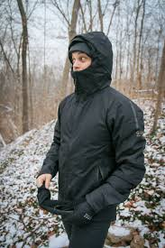 down cycling jacket cold weather clothing roundup pt 3 warm up without the bulk with